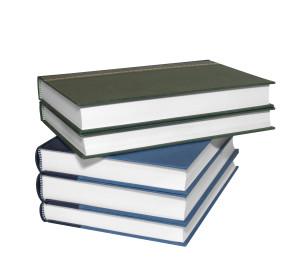 HB Books 1