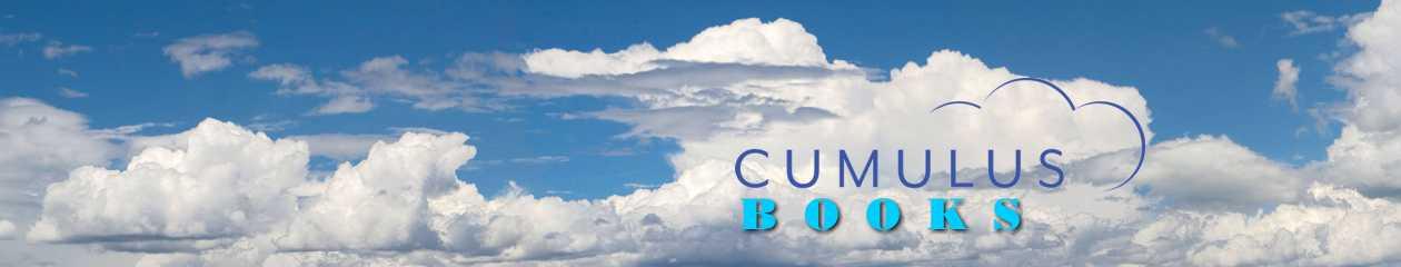 cumulus books